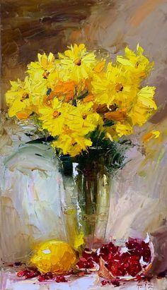 Painting, Facebook, Art, Art Background, Painting Art, Kunst, Paintings, Performing Arts, Painted Canvas