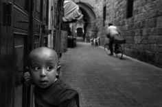 lost in Beirut by Alper Uke on 500px