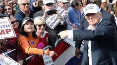 Trump's campaign orbit looks far more plausible as a communications company: Steve Bannon of Breitbart, Roger Ailes and Roger Stone. Donald Trump Supporters, Muslim Ban, Big Government, Stuff And Thangs, Right Wing, My People, How To Be Outgoing, That Way, Personality