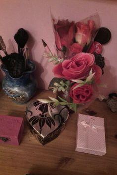 #flores#