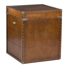 Coffee and Accent Tables : Find End Tables, Side Tables, Credenzas and Console Tables Online
