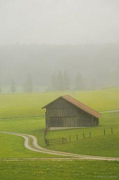 Bavaria | Flickr ..rh