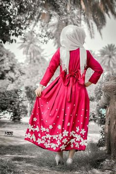 Pretty Cartoon Girl Wallpapers Awesome Dps Awesome Dps Hijab Fashion Hijab Chic