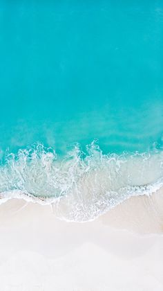 fond d'écran samsung Koshimagu – Utheemu – Maldives - di sfondo iphone -samsung - huawei Strand Wallpaper, Waves Wallpaper, Summer Wallpaper, Beach Wallpaper, Wallpaper Pictures, Nature Wallpaper, Iphone Wallpaper Sea, Wallpaper Ideas, Summer Backgrounds