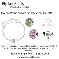 b975a8c7ba334 15 Most inspiring SALES. Elysian Metals images in 2019