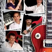 Hire a band for your wedding, function, party or event. Choose a band for hire and book directly. Hire A Band, Melbourne, Have Fun, Bands, Entertaining, Baseball Cards, Band, Entertainment
