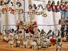 Advent Calendar, Holiday Decor, Home Decor, Vitis Vinifera, Christmas Tree, Projects, Creative, Ideas, Decoration Home