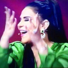 From Arab idol