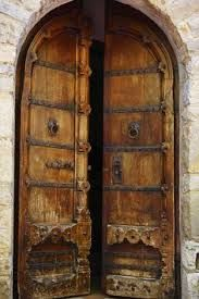 Image result for doors