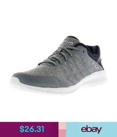 8 Fila Men's B1nvpg Walking D Whitewhitewhite Shoes Us Keysport n8NOPZ0Xwk