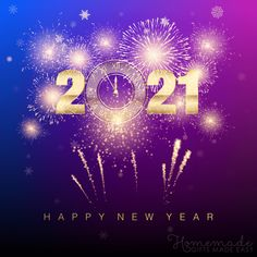 New Year Wishes and Quotes 2021 Happy New Year Sms, Happy New Year Fireworks, Happy New Year Pictures, Happy New Year Message, Happy New Year Everyone, Merry Christmas And Happy New Year, Happy New Year Banner, Cozy Christmas, New Year Wishes Images