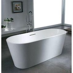 1000 images about dream tubs on pinterest freestanding for Best soaker tub for the money