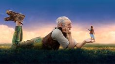 The BFG wallpapers hd, Disney The BFG wallpaper The BFG wallpaper, Big Friendly Giant widescreen Big Friendly Giant phone background Bfg Display, Disney Animated Movies, Live Action Movie, Steven Spielberg, Roald Dahl, Family Movies, Film Aesthetic, Disney Animation, Drawing Tips