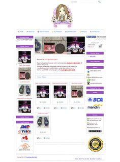 auraglowskincares.com toko online