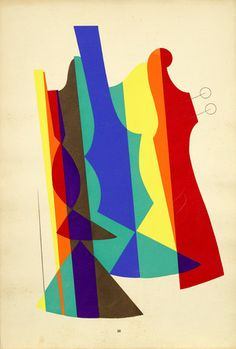 Collection Online | Man Ray. Orchestra (Revolving Doors). 1916–17 - Guggenheim Museum