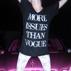 i still really want this shirt  -  pleaseee come back in stock!