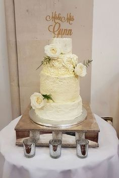 Unique Handcrafted cakes Bedfordshire 5 Tier Wedding Cakes, Luxury Wedding Cake, Wedding Cake Designs, Boho Wedding, Summer Wedding, Rustic Wedding, Wedding Ideas, Belle Cake, Ice Cake