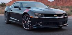 GM Denies Batman V. Superman Chevrolet Camaro Rumors http://comicbook.com/2015/05/30/gm-denies-batman-v-superman-chevrolet-camaro-rumors/
