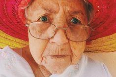 Chiste: Las Ancianas pícaras