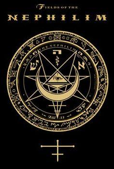 Fields Of The Nephilim https://www.youtube.com/watch?v=g03WLQLKjpg&list=PL4RZ8k2XcT5MosWE-hdFnzdiHSNFgD6E1