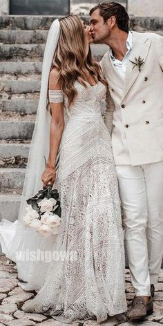 Wonderful Perfect Wedding Dress For The Bride Ideas. Ineffable Perfect Wedding Dress For The Bride Ideas. Bohemian Wedding Dresses, Long Wedding Dresses, Bridal Dresses, Maxi Dresses, Dresses 2016, Event Dresses, Hipster Wedding Dresses, Off Shoulder Wedding Dress Bohemian, Free People Wedding Dress