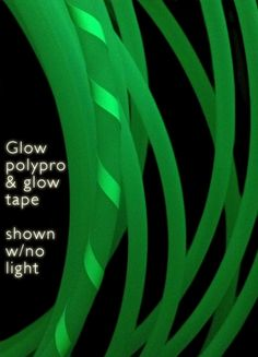 """Awesome!! Glow in the dark hoops!! I want a 36"""" one with the glow tape and the regular insert. $41.95"""