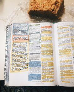 Bible Verses Quotes, Bible Scriptures, Faith Quotes, Bible Art, Bible Study Notebook, Bible Study Journal, Bible Doodling, Bible Notes, Faith Bible