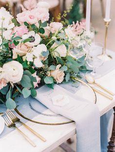 128 Best Spring Wedding Ideas And Decor Images Dream Wedding