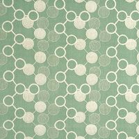 Modernist Textiles | 1950's & Henry Moore.