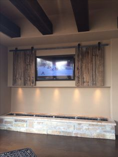 Although your Adirondack furniture might get unclean, as will any other furniture, you will get the advantages of resilience and long-term reliability. Diy Tv Wall Mount, Outdoor Spaces, Outdoor Living, Outdoor Tv Covers, Outdoor Glider, Adirondack Furniture, Adirondack Chairs, Outdoor Kitchen Bars, Backyard Patio