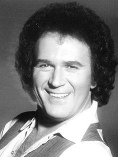 1981 - T. G. Sheppard