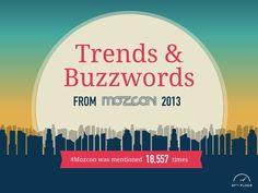 mozcon-2013trends by 97th Floor via Slideshare