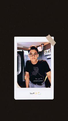 Iphone Wallpaper Music, Bts Wallpaper Lyrics, Iphone Wallpaper Tumblr Aesthetic, Black Aesthetic Wallpaper, Mood Wallpaper, Lil Peep Lyrics, Purple Quotes, Ideal Boyfriend, Aesthetic Boy