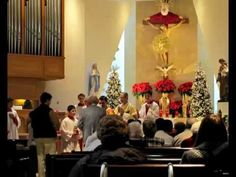 HIGH ALTAR CATHOLIC   Uncensored Catholic news and teaching material for you for the sake of all, thanks be to God and His Immaculate Mother.…
