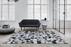 38 beste afbeeldingen van design vloerkleden rugs carpet en nest