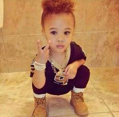 Cute as f