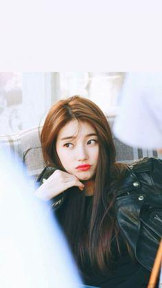 Read chapter four from the story Hello, Aphrodite! Bae Suzy, Korean Actresses, Korean Actors, Actors & Actresses, Korean Beauty, Asian Beauty, Korean Celebrities, Celebs, Korean Girl