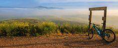 Tygerberg Mountain Bike Club – Over 150 KM of Mountain Bike Trails Best Hospitals, Beautiful Farm, Mountain Bike Trails, Cape Town, Mtb, Farms, Countryside, Catering, Sunrise