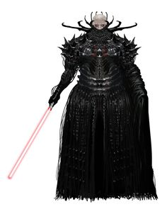 Darth Vader Redesigns by Chenthooran Nambiarooran on ArtStation. Star Wars Sith, Star Wars Rpg, Character Concept, Character Art, Character Design, Character Sheet, Justin Jackson, Le Vent Se Leve, Dark Spirit