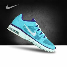 size 40 5baa9 594bc Nike Sneakers - Women s Nike Free 5.0+    nicessneaker com  fashion shoes  for  womens are cheapest at shoes2015.com