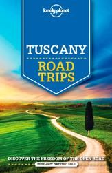 Read The ultimate foodie tour of Tuscany