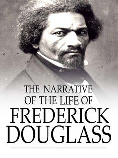 th grade common core writing prompt responding to text  the narrative of the life of frederick douglass essay narrative of the life of frederick douglass quotes humoropedi