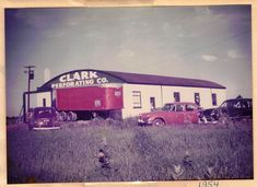 Clark Perf has been perforating sheet metal and metal screens in Saline, MI for a while now! Check out these great pictures from back in the day! Retro Pics, Retro Pictures, Great Pictures, Perforated Metal Panel, Metal Panels, Metal Screen, Ann Arbor, Sheet Metal, Back In The Day