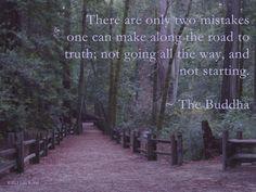 Buddha Quotes Tumblr New 5 Buddha Quotes  Tumblr  Qouteswordsinspiration  Pinterest