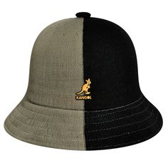 Kangol Colour Block Casual Black www.lurban.ro eMail  office lurban. 07092ffa8df9