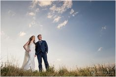 engedi+wedding+photos-050