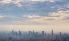 Wegzug aus London: Deutschland bewirbt sich um EU-Bankenaufsicht - http://ift.tt/2p8GdAi #story