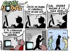 #FactorRelacional nodo de nodos #educomunicación @_INED21 #TRICLab @EyB_Portal @BelenaVeleta @CEFIREdeElda @TRICLab