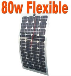 Solar Energy Tips And Techniques Straight From The Energy Experts - Solar Power CEE Portable Solar Panels, Solar Panel Cost, Solar Energy Panels, Solar Panels For Home, Solar Panel System, Panel Systems, Solar Collector, Going Off The Grid, Gold