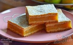 Is this German? But it looks fucking delicious. Fall Desserts, Dessert Recipes, Cornbread, Izu, Bakery, Cheesecake, Food And Drink, Ethnic Recipes, Hello Sweetie